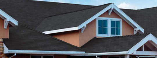 Malarkey roofing shingles